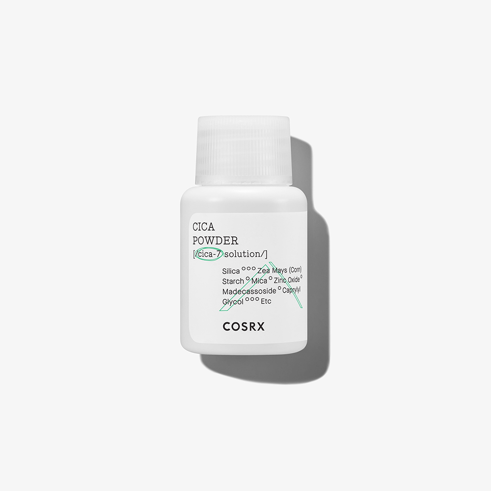 COSRX Pure Fit Cica Powder
