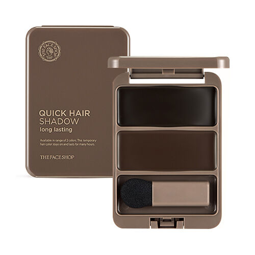THEFACESHOP QUICK HAIR SHADOW