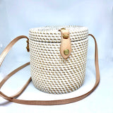 Bucket Bag - LaLunaLifestyle