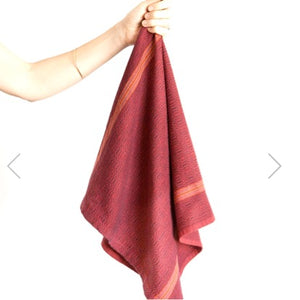 Boma Cotton Woven Cloth - LaLunaLifestyle