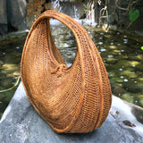 Vogue basket variables - LaLunaLifestyle