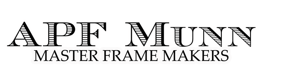 APF Munn Luxury Mirrors