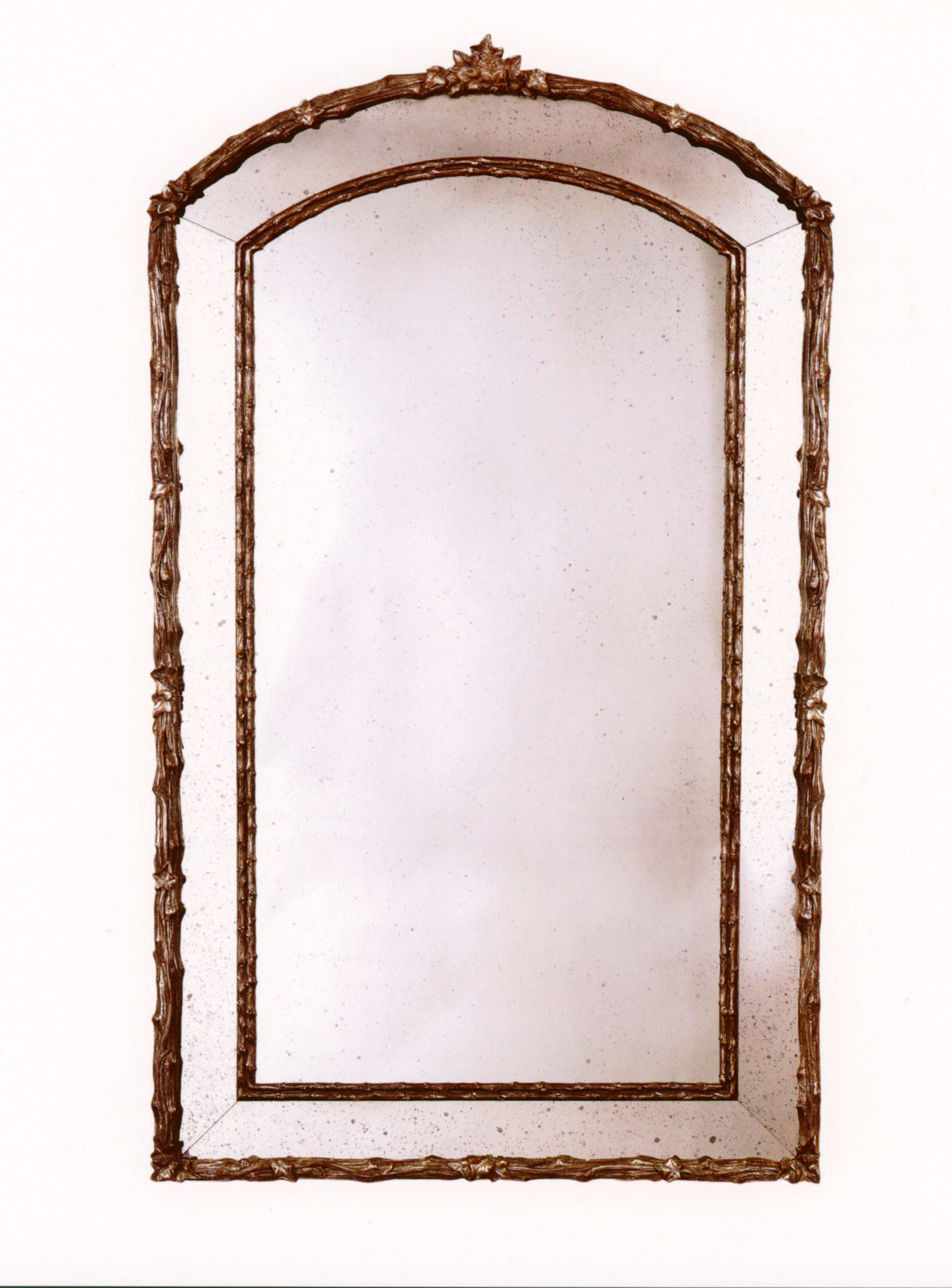 Tivoli Branch Mirror