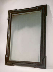 17th Century Dutch Style Mirror