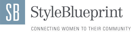 Style Blueprint 7 Charlotte Boutiques We Love + Laura James Jewelry