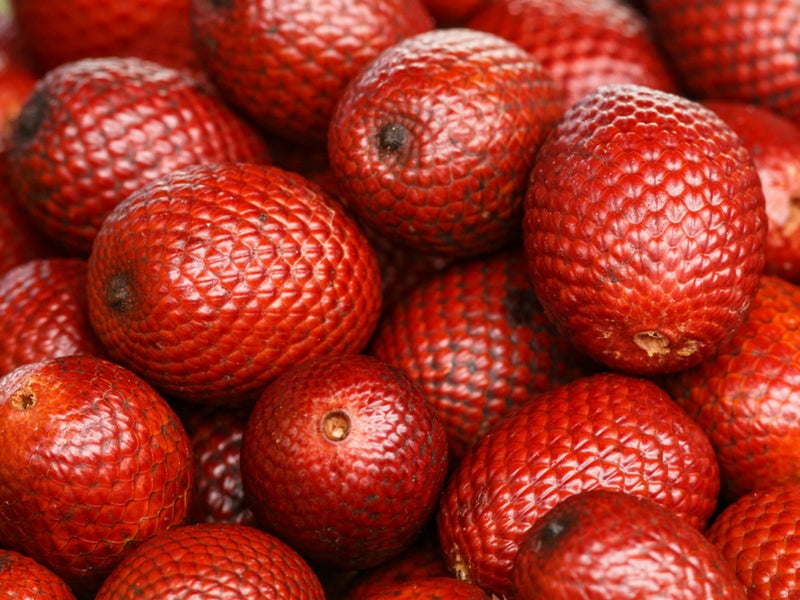 What are the benefits of buriti oil for hair?