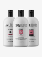 Enhance and Revitalize Kit - Tameology