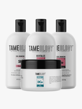 Enhance, Revitalize and Restore Kit - Tameology