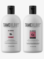 Enhance Kit - Tameology