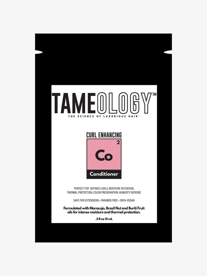 Curl Enhancing Conditioner - Tameology