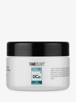 Restore Deep Conditioner - Tameology