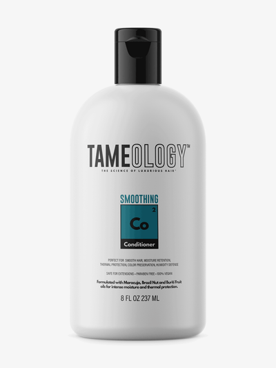 Smoothing Conditioner - Tameology