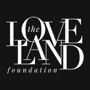 The Loveland Foundation for Black Women and Girls