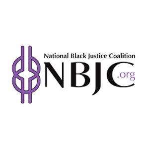 The NBJC for LGBTQ/SGL Civil Rights