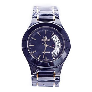 Sveston Ultimate Luxury Ceramic SV-9730