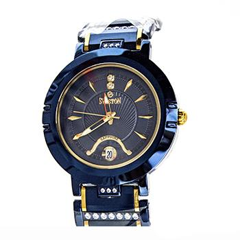Sveston Ultimate Luxury Ceramic SV-9723