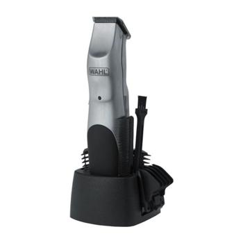 Wahl Groomsman Trimmer 99181427 - Marheba