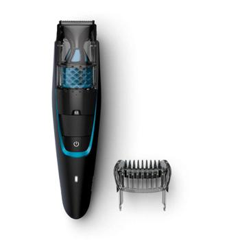 Philips Trimmer BT720613 - Marheba