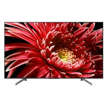 Sony 85X8500G 4K Ultra HDR Android LED Television 85inch - Marheba