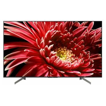 Sony 65X8500G 4K Ultra HDR Android LED Television 65inch - Marheba