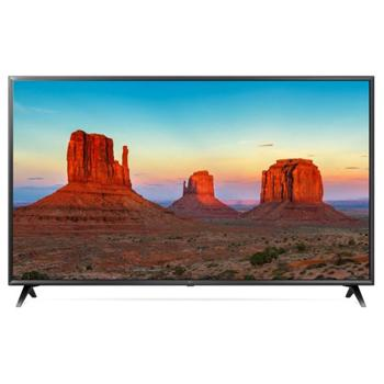 LG 75UK7050 4K UHD Smart LED Television 75inch - Marheba