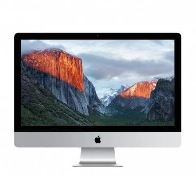 Apple iMac MK142 i5, 1.6GHz, 8GB Memory, 1TB Storage, HD Graphics 6000 - Marheba
