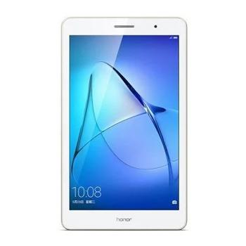 Huawei MediaPad T3 Tablet – Android WiFi+4G 16GB 2GB 8inch Luxurious Gold - Marheba