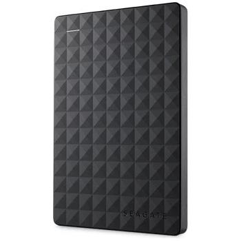 Seagate  Expansion Portable Drive 1TB STEA1000400 - Marheba