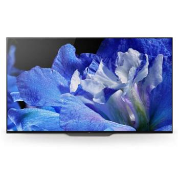Sony 65A8F 4K UHD Android OLED Television 65inch - Marheba