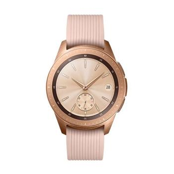 Samsung Galaxy Watch 42mm Rose Gold - Marheba