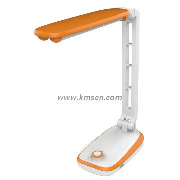 Kamisafe Rechargeable Lamp KM-6691