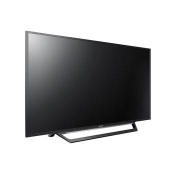 Sony 32W600D HD Smart LED Television 32inch - Marheba