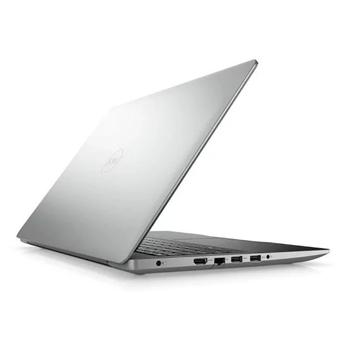 Dell Inspiron 15 3580 Laptop – Core i5 1.6GHz 8GB 1TB 2GB Win10 15.6inch FHD Silver - Marheba