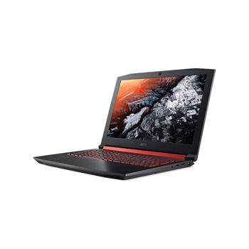 Acer Nitro 5 Gaming Laptop – Core i5 2.3GHz 8GB 1TB 4GB Win10 15.6inch FHD Shale Black - Marheba