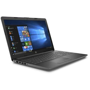 HP 15-DB0002NE Laptop – AMD 2.6GHz 4GB 1TB 2GB Win10 15.6inch FHD Smoke Grey - Marheba