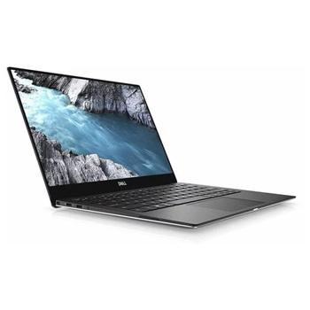 Dell XPS 13 Laptop – Core i5 1.8GHz 8GB 256GB Shared Win10 13.3inch FHD Silver - Marheba