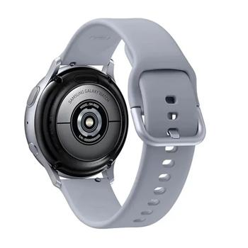 Samsung Galaxy Watch Active 2 Aluminium 44mm Silver - Marheba