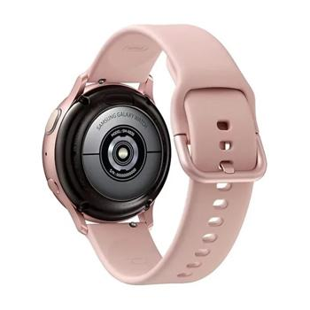 Samsung Galaxy Watch Active 2 Aluminium 44mm Gold - Marheba