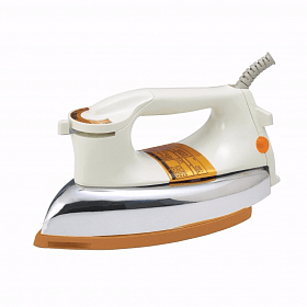 Polartec Electric Heavy Dry Iron 2000 Watts, PT-3530