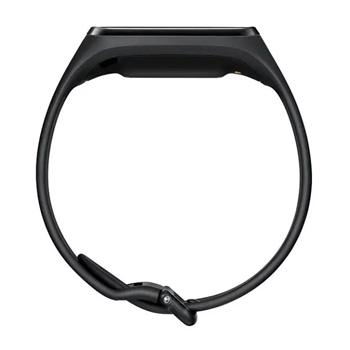 Samsung Galaxy Fit e Fitness Tracker – Black - Marheba