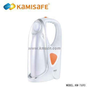Kamisafe KM-7690 LED Emergency Light - Marheba