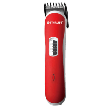 Starlife Hair Clipper SL-2063 - Marheba