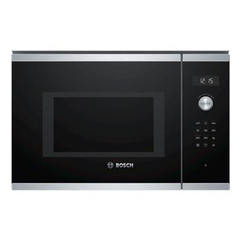 Bosch Built In Microwave Oven BEL554MS0M - Marheba