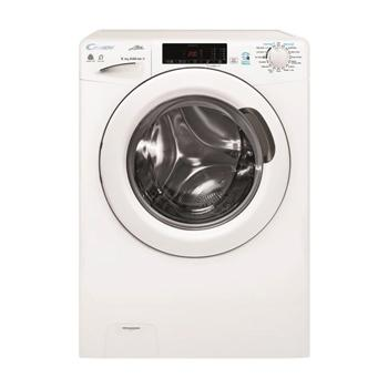 Candy 8kg Washer & 5kg Dryer GCSW485T80 GCSW485T80 - Marheba