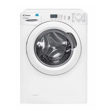Candy Front Load Washer 7 kg CS1271D1119 - Marheba