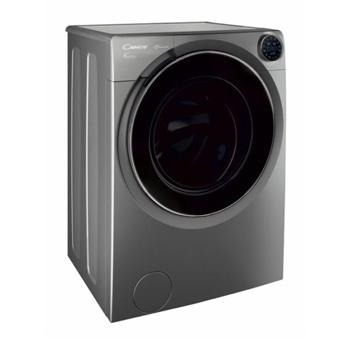 Candy Front Load Washer 9 kg BWM149PH3R119 - Marheba