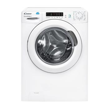 Candy Front Load Washer 9kg CS1292D2119 - Marheba