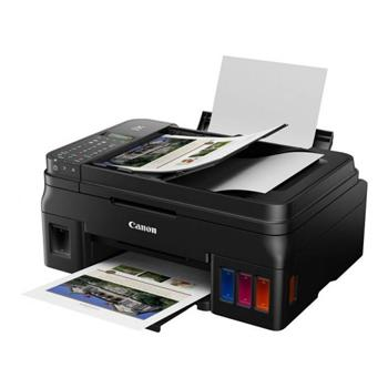 Canon Ink Tank Printer PixmaG3411 - Marheba