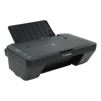 Canon Inkjet Printer Pixma MG3040 - Marheba