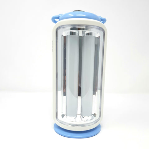Deep King Rechargeble LED Lantern (DK-350) - Marheba